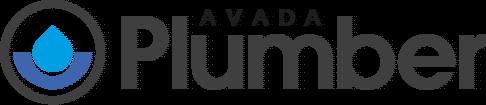 DAT AC Guy Logo
